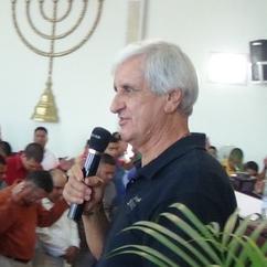 Juan Samaniego
